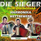 Play & Download Die Sieger by Various Artists | Napster