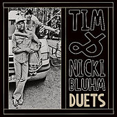 Duets by Tim and Nicki Bluhm