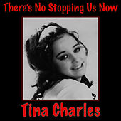 There's No Stopping Us Now by Tina Charles