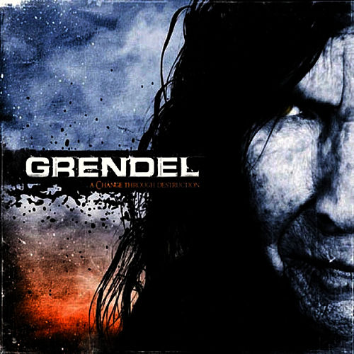 Play & Download A Change Through Destruction by Grendel | Napster