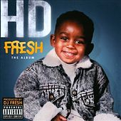 Play & Download Fresh by Various Artists | Napster