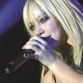 Aol Broadband Rocks! November 22, 2003 by Hilary Duff