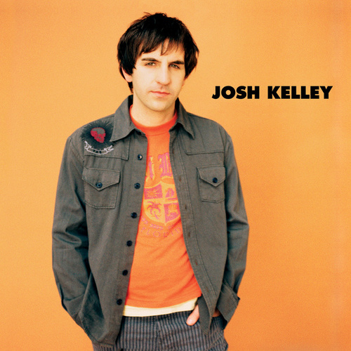 For The Short Ride Home by Josh Kelley