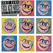 Play & Download Fuck Acid House... This Is Acid Jazz by Chris Bangs   Napster