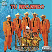 Play & Download 24 Para La Borrachera by Los Nortenos De Cosala | Napster