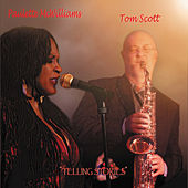 Play & Download Too Hot (feat. Will Downing) - Single by Tom Scott | Napster