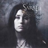 Darkness Between by Sara Lee