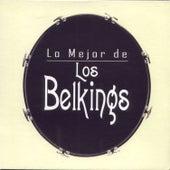 Lo Mejor de los Belkings by Los Belkings
