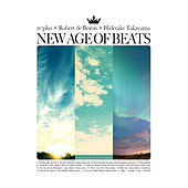 New Age Of Beats by Various Artists