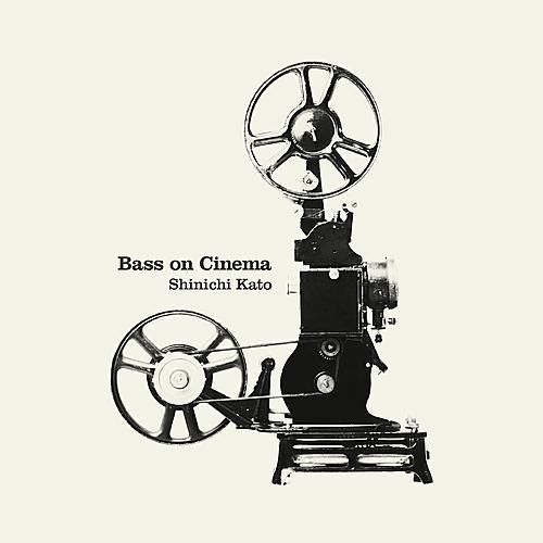 Play & Download Bass On Cinema by Shinichikato | Napster