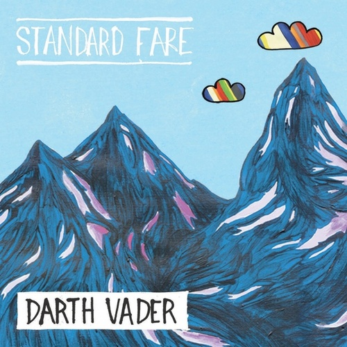 Play & Download Darth Vader by Standard Fare | Napster