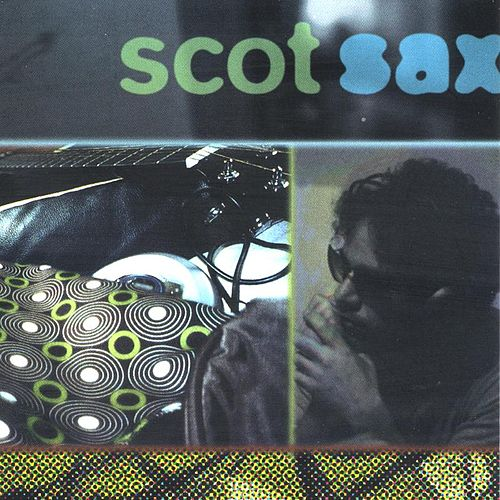 Play & Download s/t by Scot Sax | Napster