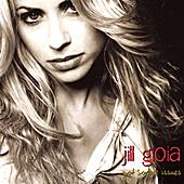Play & Download Got Some Issues by Jill Gioia | Napster