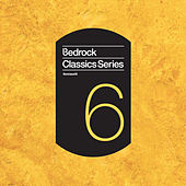 Bedrock Classics Series 6 by Various Artists
