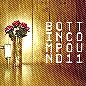 Play & Download Compound Eleven by William BOTTIN | Napster