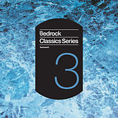 Bedrock Classics Series 3 by Various Artists