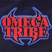 Play & Download OmgaTribe by Omega Tribe | Napster