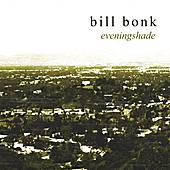 Play & Download Eveningshade by Bill Bonk | Napster