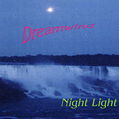 Play & Download Nightlight by Dreamwind | Napster