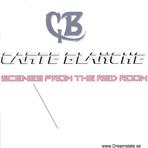 Play & Download Scenes From The Red Room by Carte Blanche | Napster