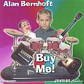 Play & Download BUY ME! by Alan Bernhoft | Napster
