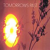 Tomorrows Past by Tierney Allen