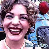 Play & Download Best of Days by John Barney and the 11th Floor | Napster