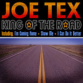 Play & Download King Of The Road by Joe Tex   Napster