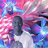 Beyond_ep by Doug Cash