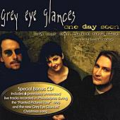 Play & Download One Day Soon by Grey Eye Glances | Napster
