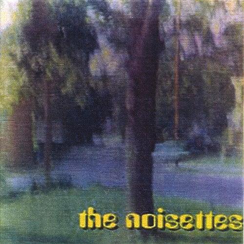 Oconee Meadows von The Noisettes