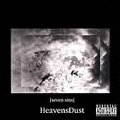 Play & Download [seven sins] by HeavensDust | Napster