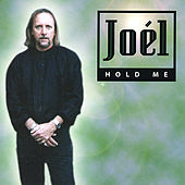 Play & Download Hold Me by Joel | Napster