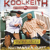 Play & Download Diesel Truckers (Instrumentals) by Kool Keith | Napster