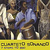 7 Steps To 850 by Cuarteto Sonando