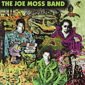 Joe Moss Band by Joe Moss Band