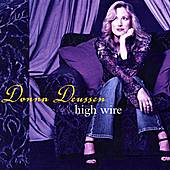 Play & Download High Wire by Donna Deussen | Napster