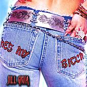Play & Download He's My Bitch by Jill Gioia | Napster