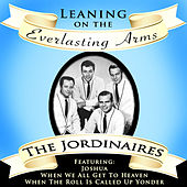 Leaning On The Everlasting Arms by The Jordanaires