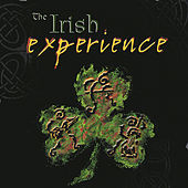 Play & Download The Irish Experience by The Irish Experience | Napster