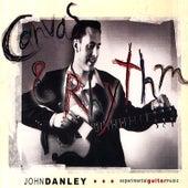 Canvas & Rhythm by John Danley