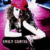 Emily Curtis by Emily Curtis