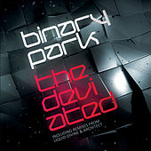 Play & Download The Deviated by Binary Park | Napster