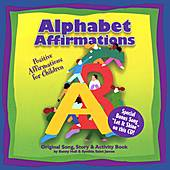 Alphabet Affirmations by Various Artists