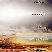 Play & Download From Energy To Stillness by David Hoffman | Napster