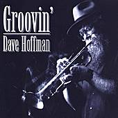 Play & Download GROOVIN by David Hoffman | Napster