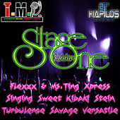 Stage One Riddim by Various Artists