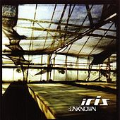 Play & Download Unknown by Iris (A Different Drum) | Napster
