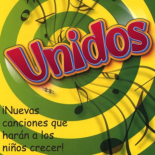 Unidos by John H. Morton