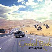 Love, Again by Crooked Roads